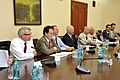 U.S. Congressional Delegation in Moldova.jpg