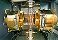 U.S. Department of Energy - Science - 152 004 007 (9358231693).jpg
