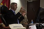 U.S. Rep. Wittman Visits MCAS Cherry Point 150914-M-WP334-004.jpg