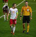 UEFA Euroleague FC Salzburg gegen Standard Lüttich 38.JPG