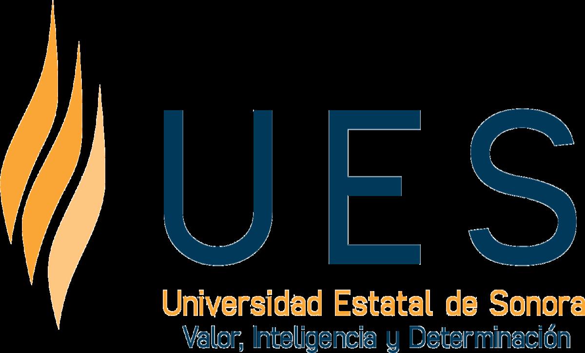 Universidad estatal de sonora wikipedia la enciclopedia for Universidades en hermosillo