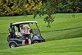 UFV golf pro-am 2013 34 (9201753437).jpg