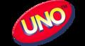 UNO logo 1992.webp