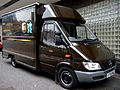 UPS UK Mercedes Sprinter.jpg