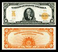 US-$10-GC-1907-Fr.1167.jpg