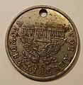 USA, VICTORY LIBERTY LOAN MEDALLION, 1917-18 a - Flickr - woody1778a.jpg