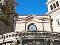 USA-Alameda-Twin Towers United Methodist Church-7.jpg