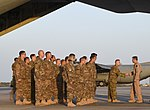 USAFE-AFAFRICA commander visits Airmen in Djibouti 170201-Z-CT752-369.jpg