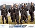 USAF Band Max Impact.jpg