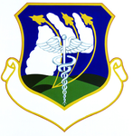 USAF Hospital Bitburg emblem.png