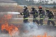 USAG-H-Firefighter2