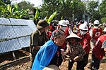 USAID, Red Cross Support Disaster Response Drill in Duy Hoa Commune, Quang Nam Province (8249554120).jpg