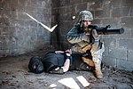 USARC NCOs sharpen their combatives skills 140124-A-XN107-606.jpg