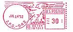 USA meter stamp AR-APO1.jpg