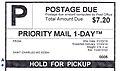 USA meter stamp PD-J1.jpg