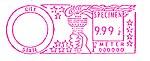 USA meter stamp SPE-KA1.1.jpg