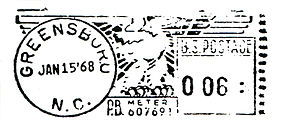 USA stamp type IA3E.jpg