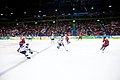 USA vs Norway - Game action.jpg