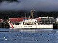 USCGC Storis 79.jpg
