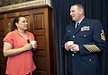 USCG Academy chiefs meet for Sexual Assault Response and Prevention 130403-G-MF861-013.jpg