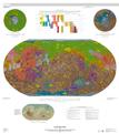 USGS-MarsMap-sim3292-20140714-crop.png