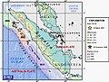 USGS Sunda Trench.JPG