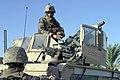 USMC-070913-M-1876J-.jpg
