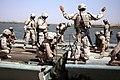 USMC-19825.jpg