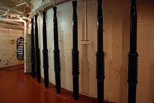 USS Alabama - Mobile, AL - Flickr - hyku (85).jpg