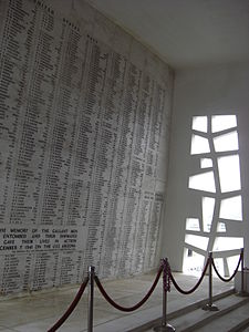 USS Arizona Memorial, Oahu, Hawaii, USA9.jpg