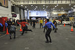 USS Bonhomme Richard operations 140420-N-LM312-085.jpg