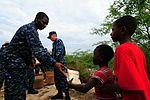 USS Bunker Hill in Haiti DVIDS244939.jpg
