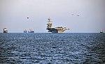USS Bunker Hill in Peru DVIDS266163.jpg