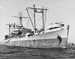 USS Catoctin (AGC-5) off southern France in 1944.jpg
