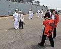 USS Fitzgerald arrives in northern Japan 130805-N-ZI955-209.jpg