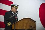 USS George Washington change of command 150130-N-IP531-071.jpg