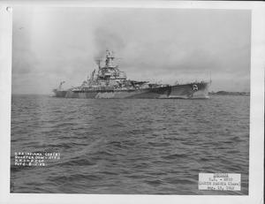USS Indiana in Norfolk NARA BS 33578.tif