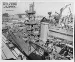 USS Indianapolis (CA-35) - 19-N-29301.tiff