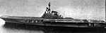 USS Midway (CVA-41) underway after SCB-110 c1958.jpg