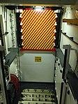USS Midway 110 2013-08-23.jpg