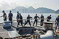 USS Mustin arrives in Hong Kong, gives back to the community 150430-N-ZZ786-105.jpg