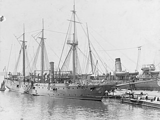 USS <i>Princeton</i> (PG-13)