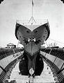 USS Saratoga (15136872607).jpg