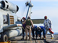 USS Sterett (DDG 104) 141226-N-GW139-041 (16124602662).jpg
