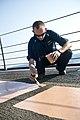 USS WILLIAM P. LAWRENCE (DDG 110) 130905-N-ZQ631-054 (9682782291).jpg