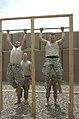 US Army pull-ups.jpg