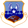 US Central Air Forces emblem.png