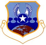 US Central Air Forces emblem.png
