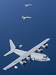 US Marines fuel partnership with Spanish forces thousands of feet in the air 150515-M-ZB219-204.jpg