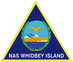 US Naval Air Station Whidbey Island emblem 2015.png
